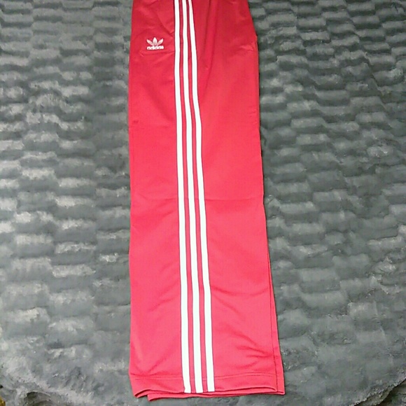 adidas Other - Adidas Track Pants